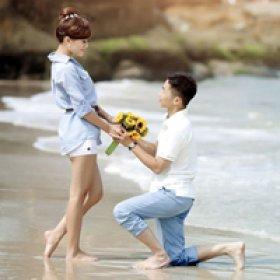 10 самых романтичных признаний